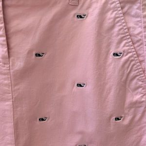 Vineyard Vines Skirts - vineyard vines embroidered skirt